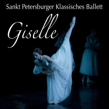 Giselle_15x15 (1)