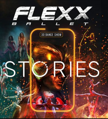 Flexx Stories